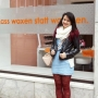Senzera: Die Clean & Fresh-Gesichtsbehandlung
