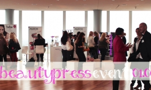 """Discover Beauty Heaven on Earth"" 