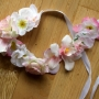 Flower Headband [Level: Easy]