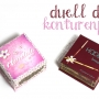 [Duell] W7 vs Benefit