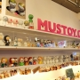 MUSTOY