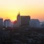 5 random things in Seoul I will miss…
