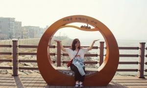 Von Seoul nach Oido
