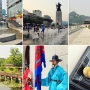 One week in Seoul | travel guide