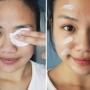 Das 1×1 der koreanischen Hautpflege