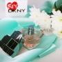 MyNY by DKNY