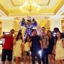 Let's gamble! | Hong Kong Day 2