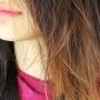 Zeit zum Ölen | Haircare