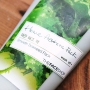 Smooth Seaweed Pack | Review