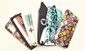 Sweet Cases | Accessoires