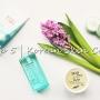 Top 5   Korean Skin Care