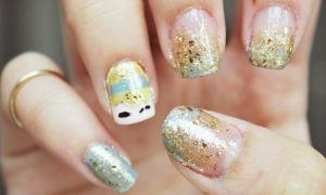 Cinderella | Blogparade