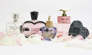 Der Duft und die Frau | Advertorial