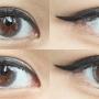 Augen wie Miuu | Circle Lenses