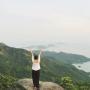 Der große Buddha | Hong Kong Day 6