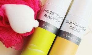 Duschträumchen von Spitzner | Test