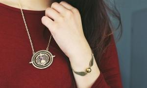 Potterheads | Accessoires