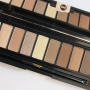 La Palette Nude in 01 Beige | Review