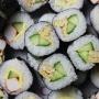 4 Tipps zum erfolgreichen Rollen! | Food