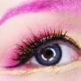 Kleine Lady | Sailor Moon Blogparade