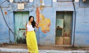 5 Gründe für ein Auslandsjahr | Wanderlust Wednesday