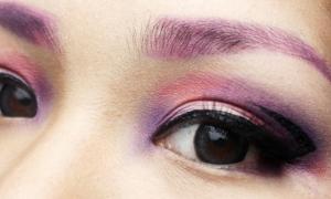 Tomoe | Sailor Moon Blogparade