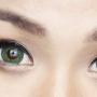 Shinny Green