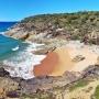 6 Australian things