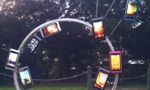 Funkstille: Smart ohne Smartphone?
