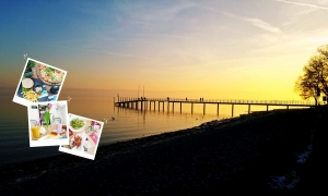 Foodorama | Konstanz