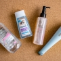 5 Angewohnheiten für reine Haut