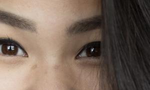 Gaya Cosmetics | Gel Eyeliner