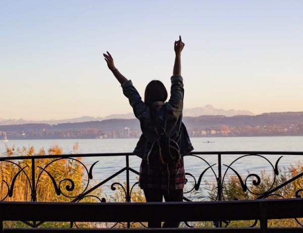 5 Dinge, die ich als Ersti gern gewusst hätte