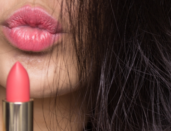 Beauty Fail – Dinge, die ich als Beautyblogger nicht kann