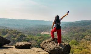 Reisetipps für Indien