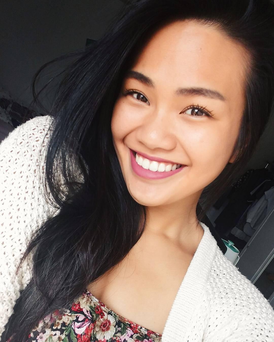 Beste Mascara für asiatische kurze Wimpern