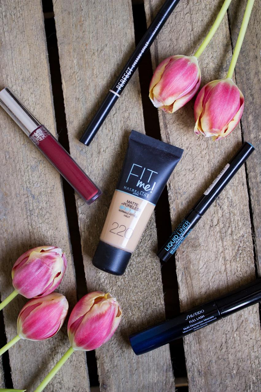 Langzeitlieblinge-Kosmetikprodukte-All-time-favourites-Kosmetik