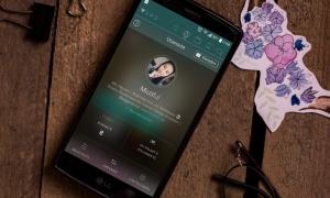 VERO | Die ehrliche Social Media-App?