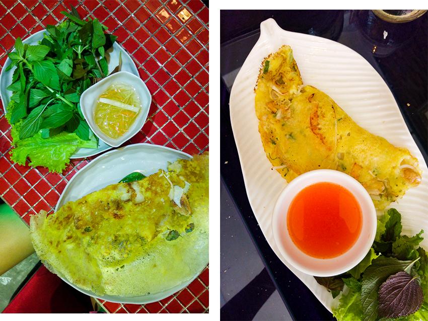 Essen-Liste-Must-Eat-Vietnam