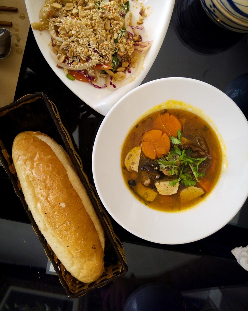 curry-vietnamese