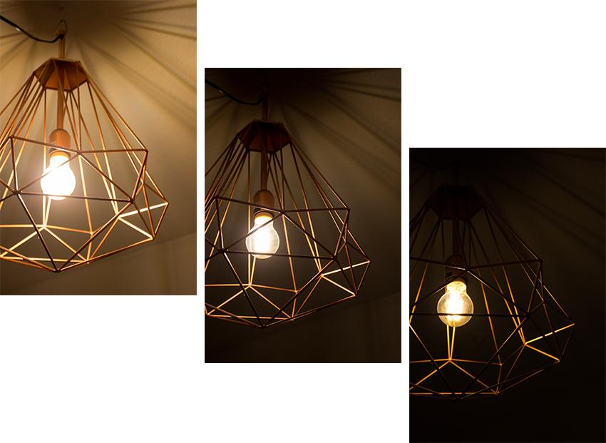 Philips Hue SceneSwitch LEDclassic