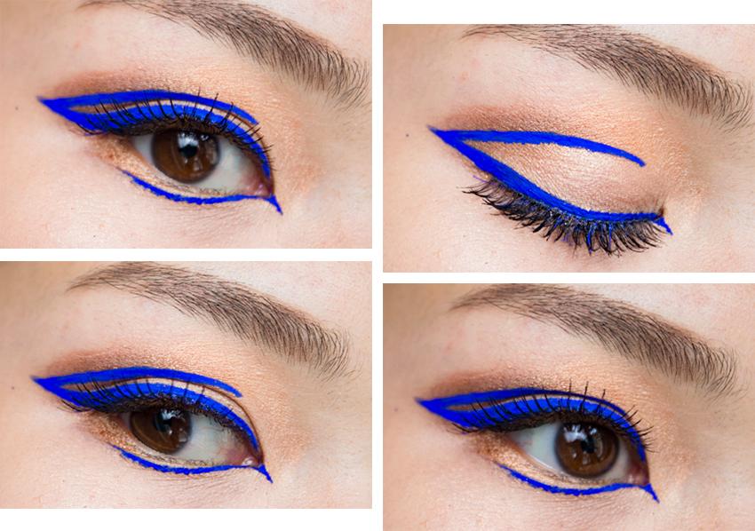 NYX-Vivid-brights-saphire-blau