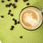 Vietnamese Egg Coffee | Den Hype testen