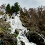 Todtnauer Wasserfall | Schwarzwald
