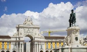 Lissabon Love | 5 Reisetipps