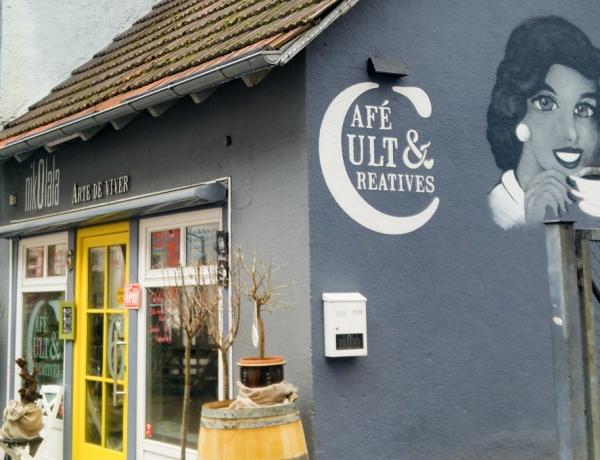 nikOlala | Café-Liebe Konstanz