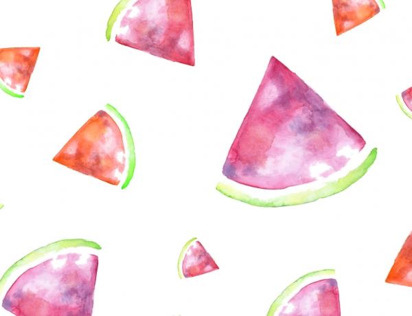 Mai 2018 | One in a melon!