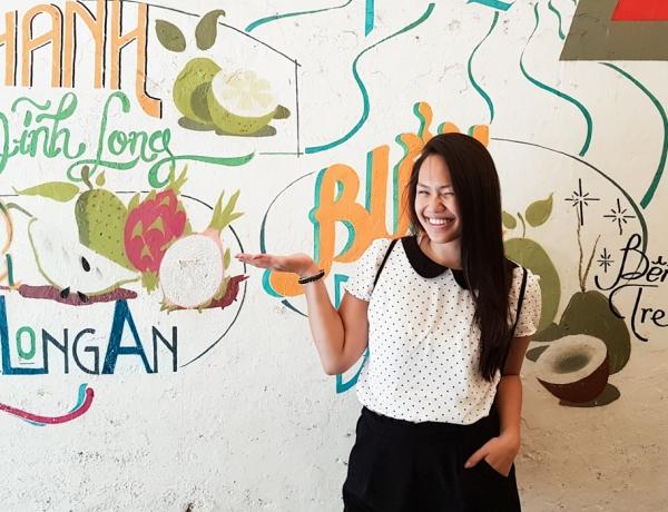 Vietnam | 6 Dinge, die ich vermisse