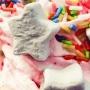 Ein Monat zuckerfrei – ein Experiment